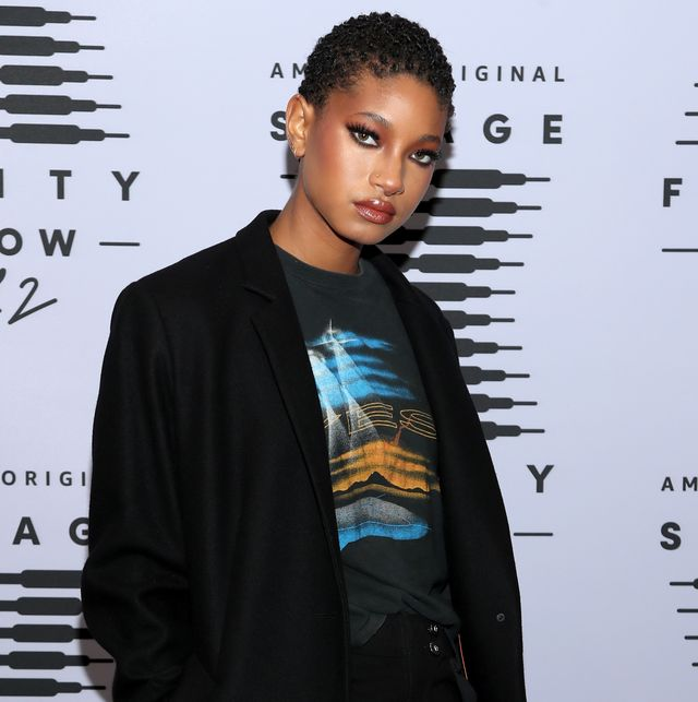 rihanna's savage x fenty show vol 2 presented by amazon prime vide – step and repeat