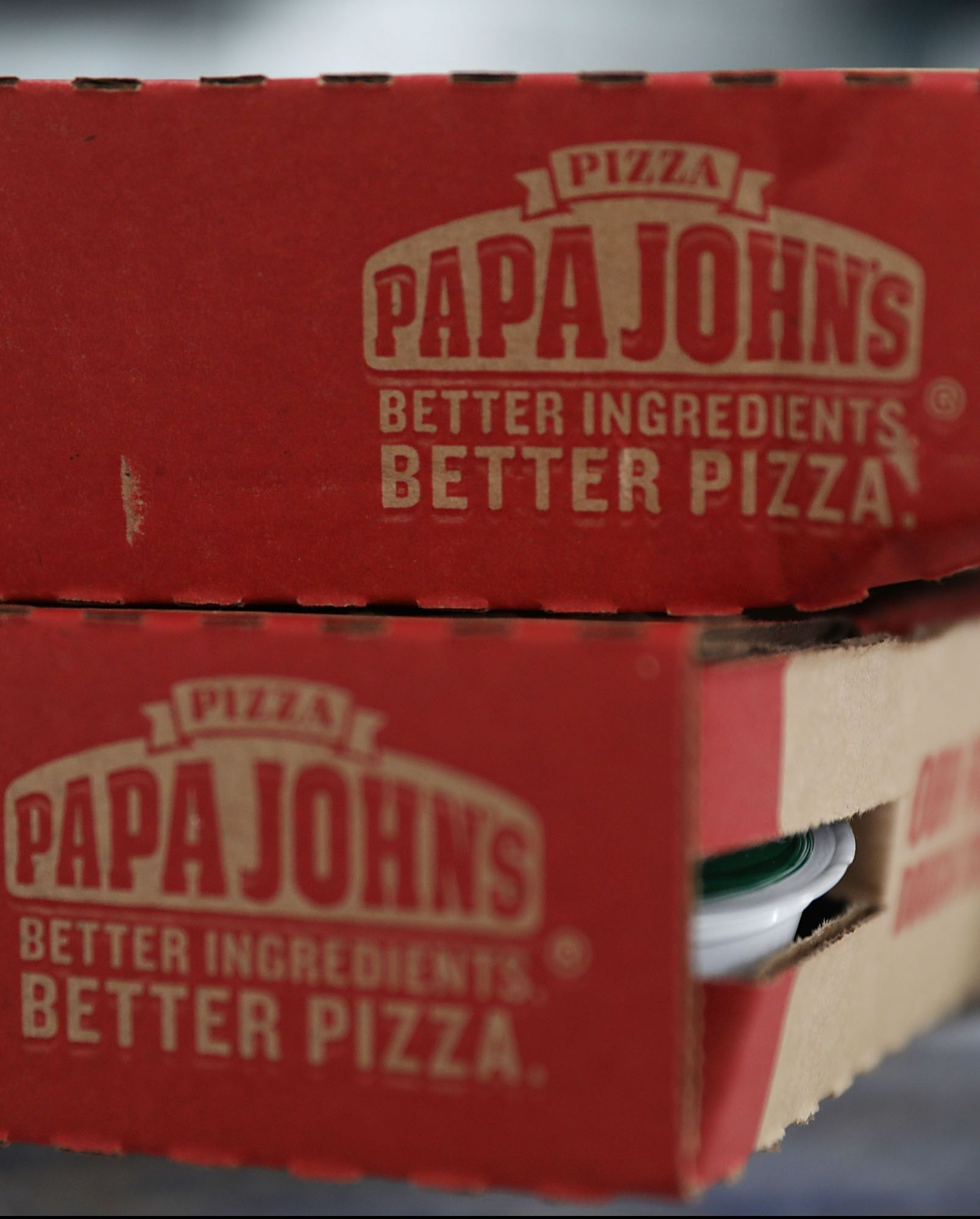 Papa John's Announced It's Giving More Than 20,000 Employees Free College Tuition