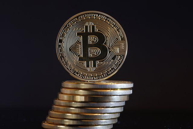 bitcoin investindo tarde demais eu quero pegar dinheiro da internet