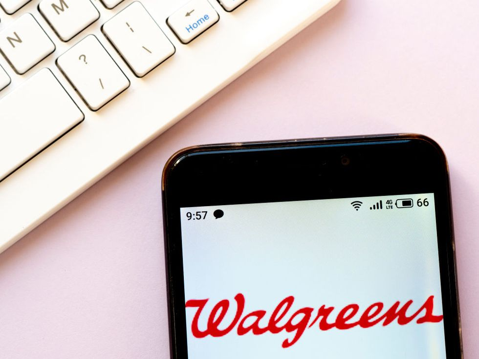 Is Walgreens Open on Christmas 2020? Everything You Need to Know About the Store's Holiday Hours