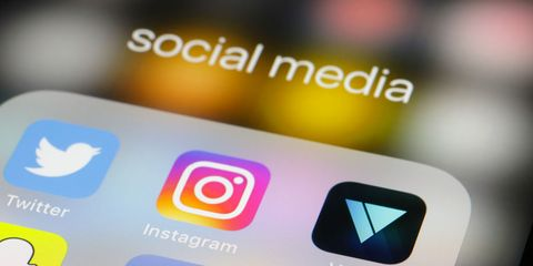 Social Media How To Find Out Much Time You Spend On Insta