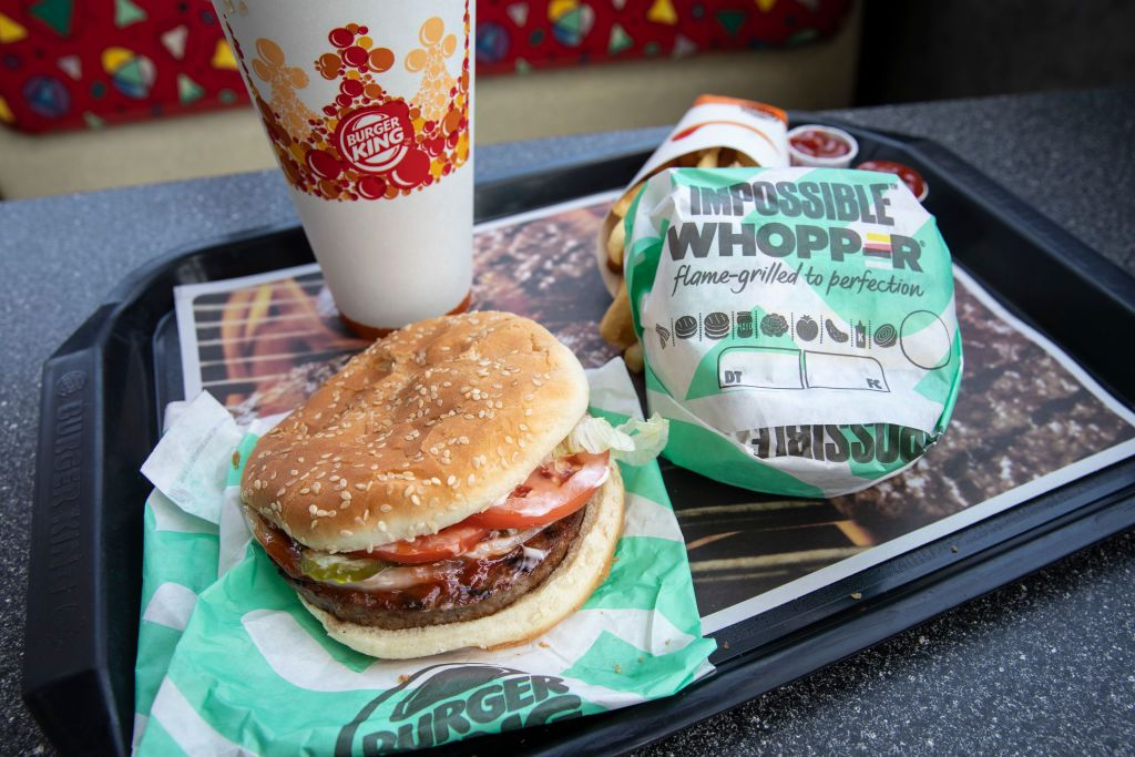 Are not broiled best whoppers nude flame perhaps