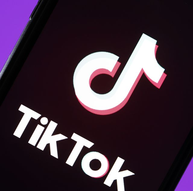 What Is Tiktok Is It Safe All About The Social Media App