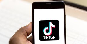 What Is TikTok App?