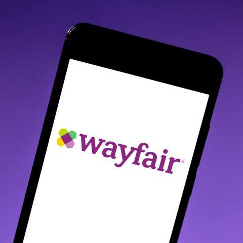 Wayfair S Cyber Monday Sales 2019 Cyber Monday Furniture Deals
