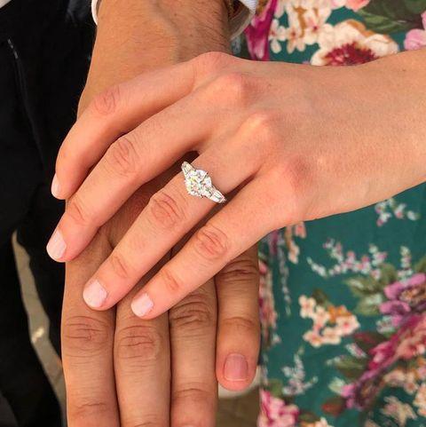 Princess Beatrice Announces Engagement To Edoardo Mapelli Mozzi