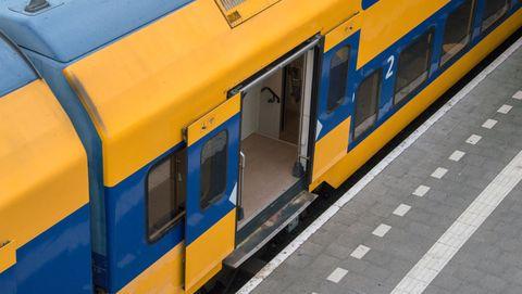 spullen-vergeten-trein