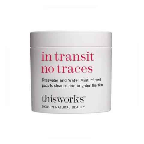 Product, Beauty, Skin care, Cream, Cream, camomile,