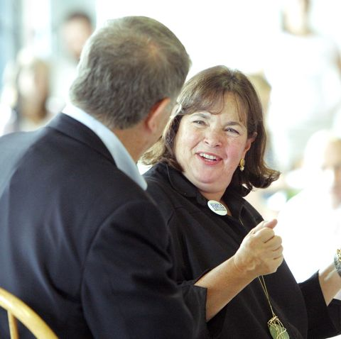 40 Photos You Ve Never Seen Of Ina Garten Unseen Ina Pictures,Painting And Decorating Images Free