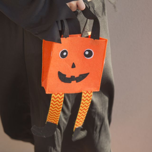 offensive halloween costumes