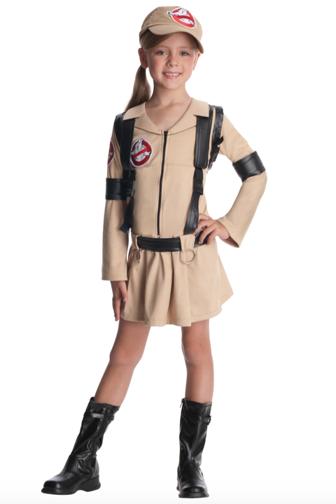inappropriate halloween costumes for kids