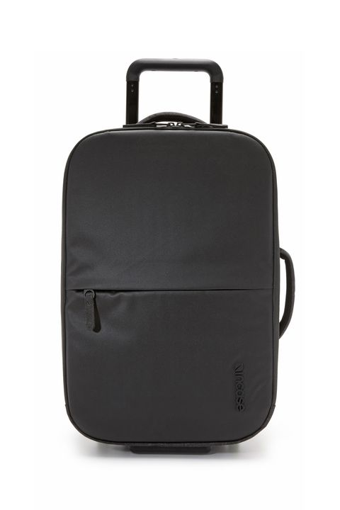 Bag, Hand luggage, Luggage and bags, Baggage, Product, Suitcase, Business bag, Briefcase, Travel, Fashion accessory,