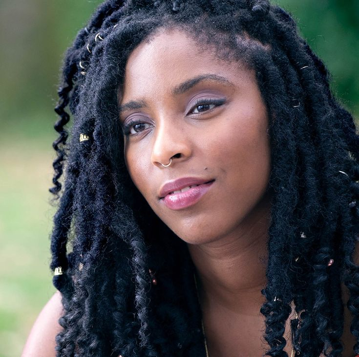 The Incredible Jessica James 2 Dope Queens' Jessica Williams proves her leading lady status as a struggling New York playwright who, following a breakup, bounces back by dating a recently single older guy (played by Chris Dowd).