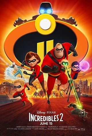 Best Summer Movies for Kids 2018 - Kids Movies Summer 2018