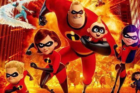 All Pixar Movies Ranked 20 Best Pixar Films Of All Time