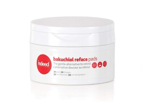 Product, Cream, Beauty, Skin care, Cream, camomile,