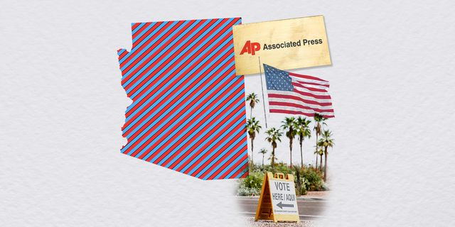 the ap is confident in its 2020 call for arizona
