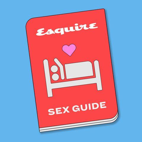 Best sex articles
