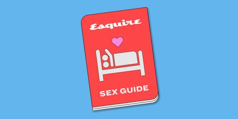 sex hookup apps iphone