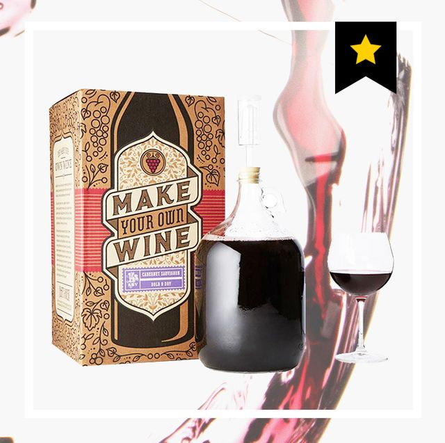 35+ Best Gifts for Wine Lovers 2020