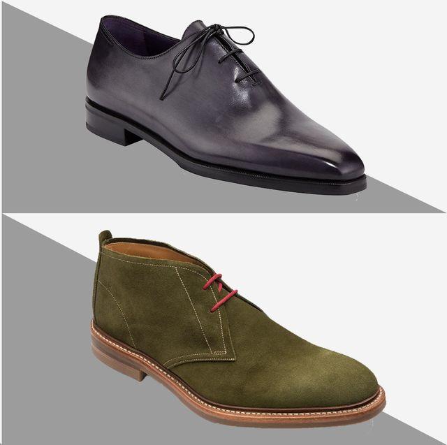 Shoe, Footwear, Dress shoe, Brown, Oxford shoe, Brand, Outdoor shoe, Walking shoe, Athletic shoe, Leather,