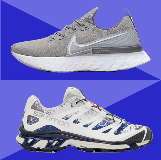 super cheap official photos available Best Running Shoes For Men - Stylish Running Shoes