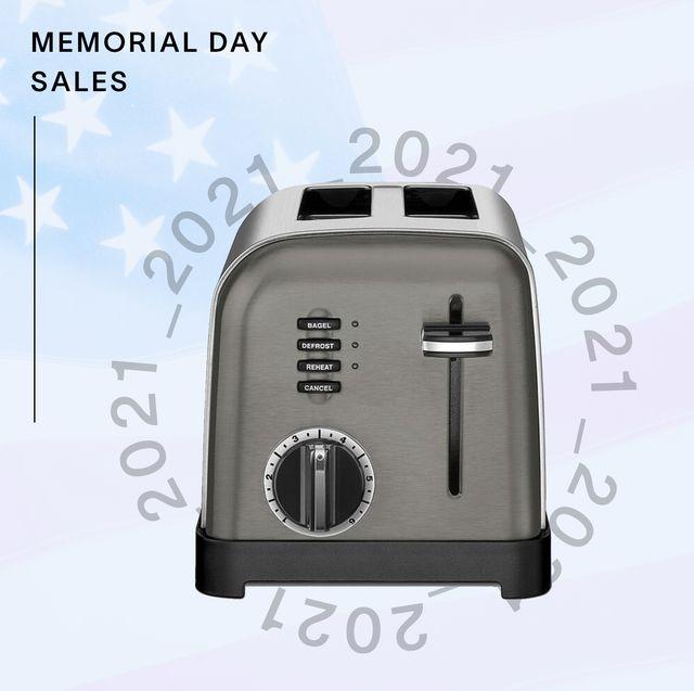 best memorial day home sales 2021