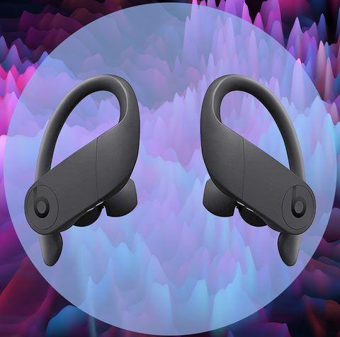 Pink, Audio equipment, Purple, Headphones, Technology, Gadget, Electronic device, Animation, Plant, Ear,