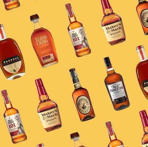 Liqueur, Drink, Alcohol, Distilled beverage, Alcoholic beverage, Bottle, Product, Glass bottle, Whisky, Wine bottle,
