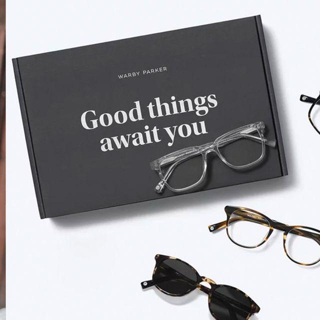 50471215b8 11 Best Websites to Buy Eyeglasses - Where to Shop Men's Glasses Online