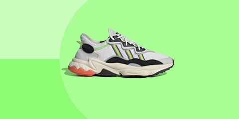 fc194dfa21d 67 Best Sneakers of 2018 - Coolest New Shoes to Buy Now