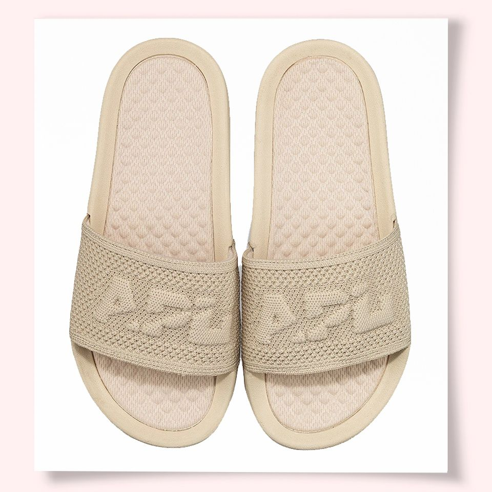 I Bought These Slides in a Pinch, but I Should Have Done It a Long Time Ago