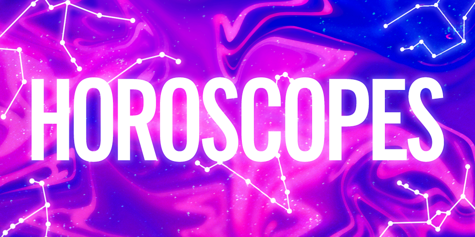 Your Horoscopes for the Week of November 13