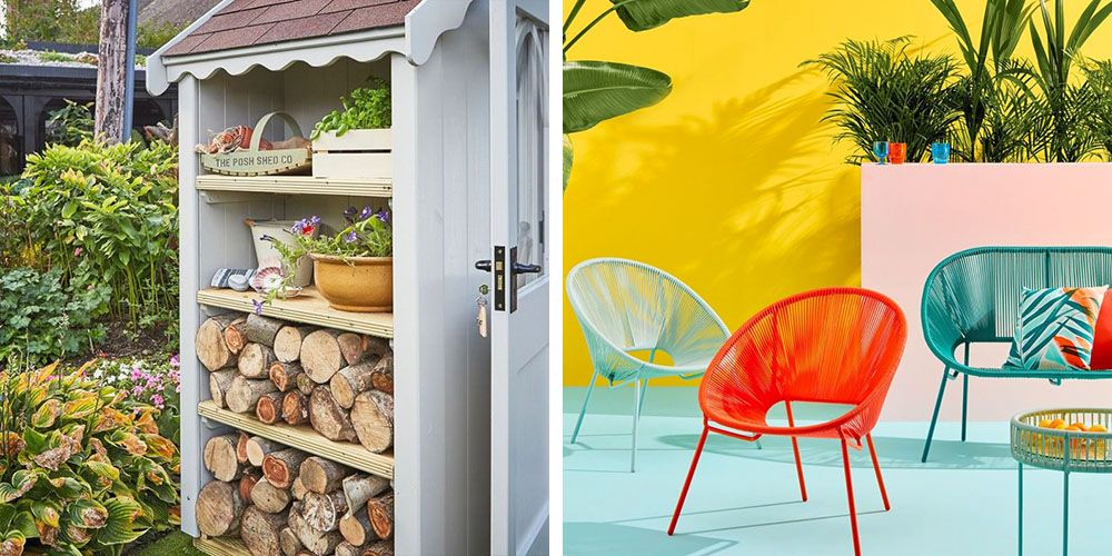 http://www.housebeautiful.com/lifestyle/gardening/g14922209/trends-for-gardening/