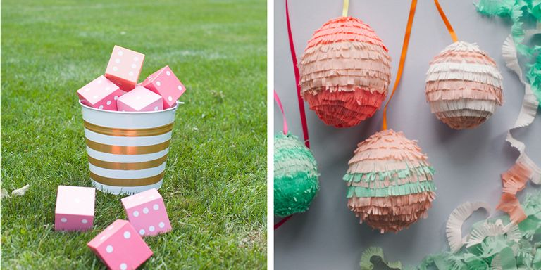 25 Fun Easter Games Best Outdoor Easter Sunday