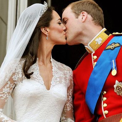 Prince William Wedding.Kate Middleton And Prince William Wedding Photos Royal
