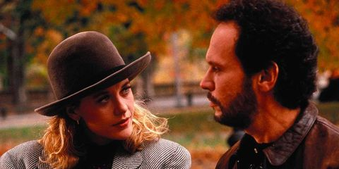 20 Classic Fall Movies Best Films To Watch If You Love Autumn