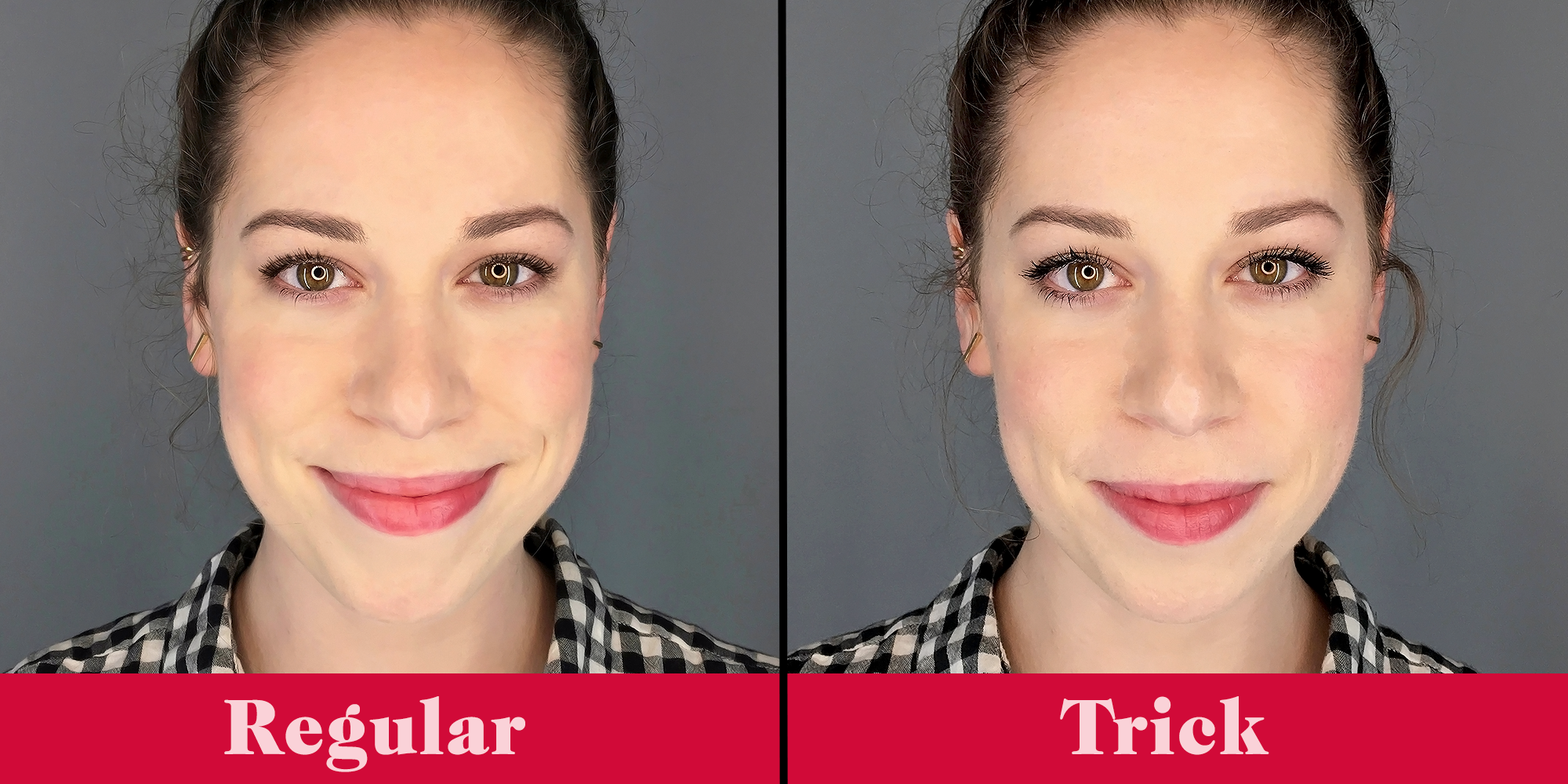 How to Apply Mascara for Thick, Long, Voluminous Lashes - The One