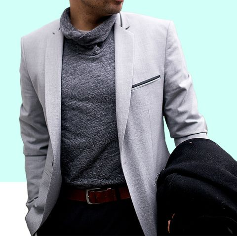 5a4d9a9dda2 Best Suits for Men in 2017 - Best Blazers