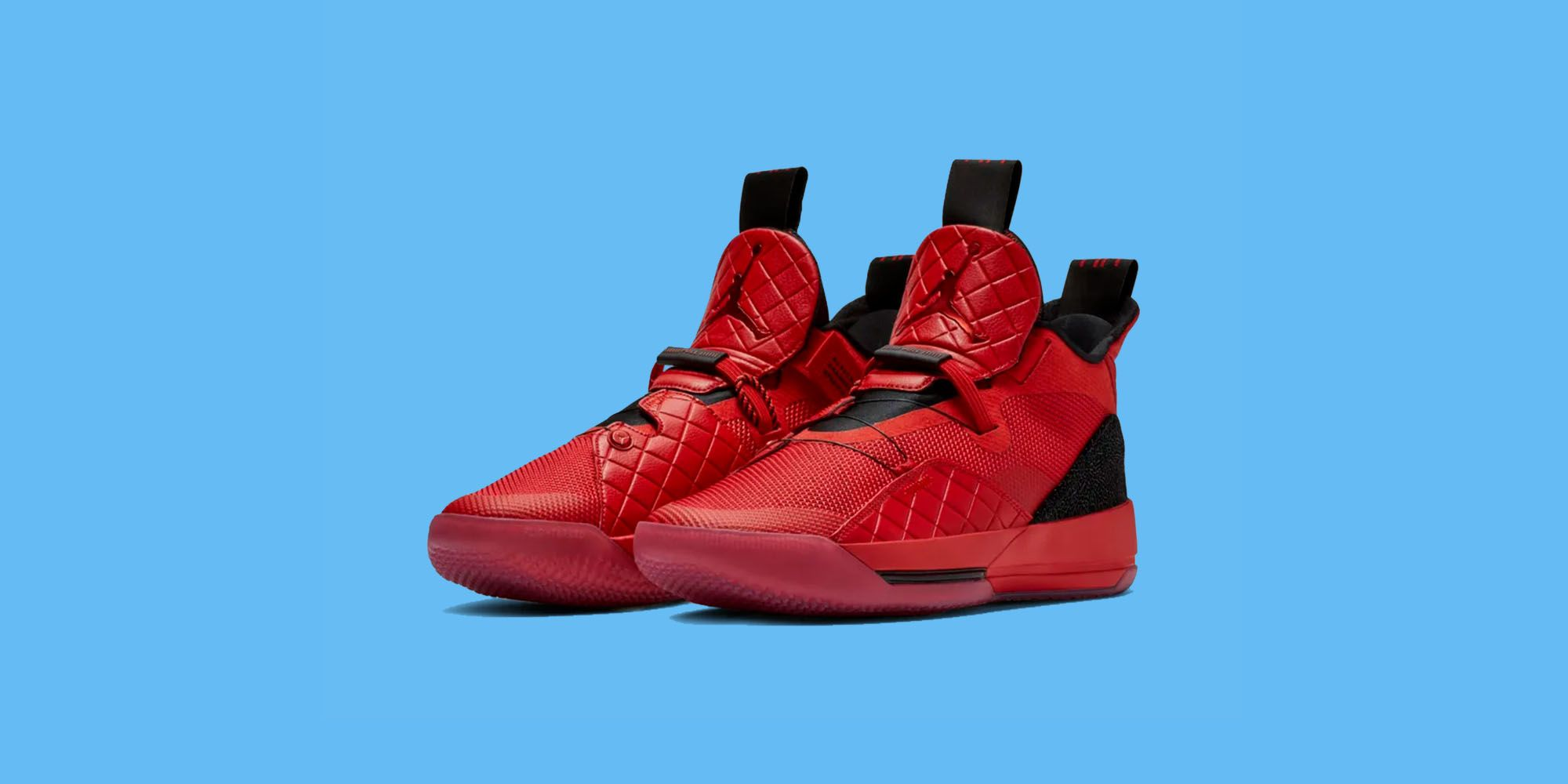 dfef86d2668a1 This Week's Biggest Sneaker Releases - Sneaker Releases 2019