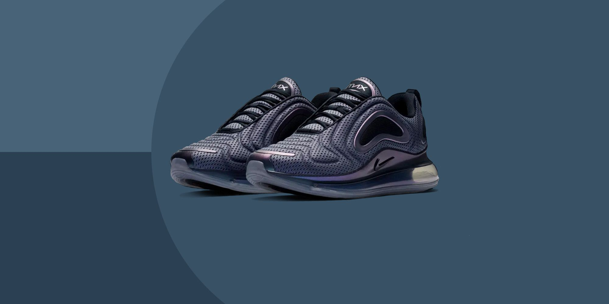 This Week s Biggest Sneaker Releases - Sneaker Releases 2019 a6e81bb77