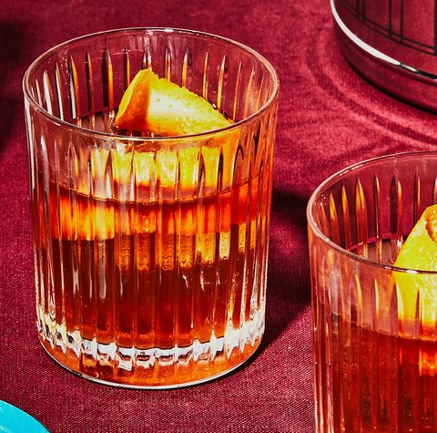 Drink Recipes Best Cocktails To Make
