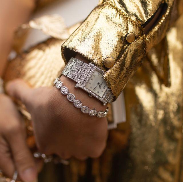 Hand, Wrist, Arm, Fashion accessory, Photography, Nail, Jewellery, Wood,