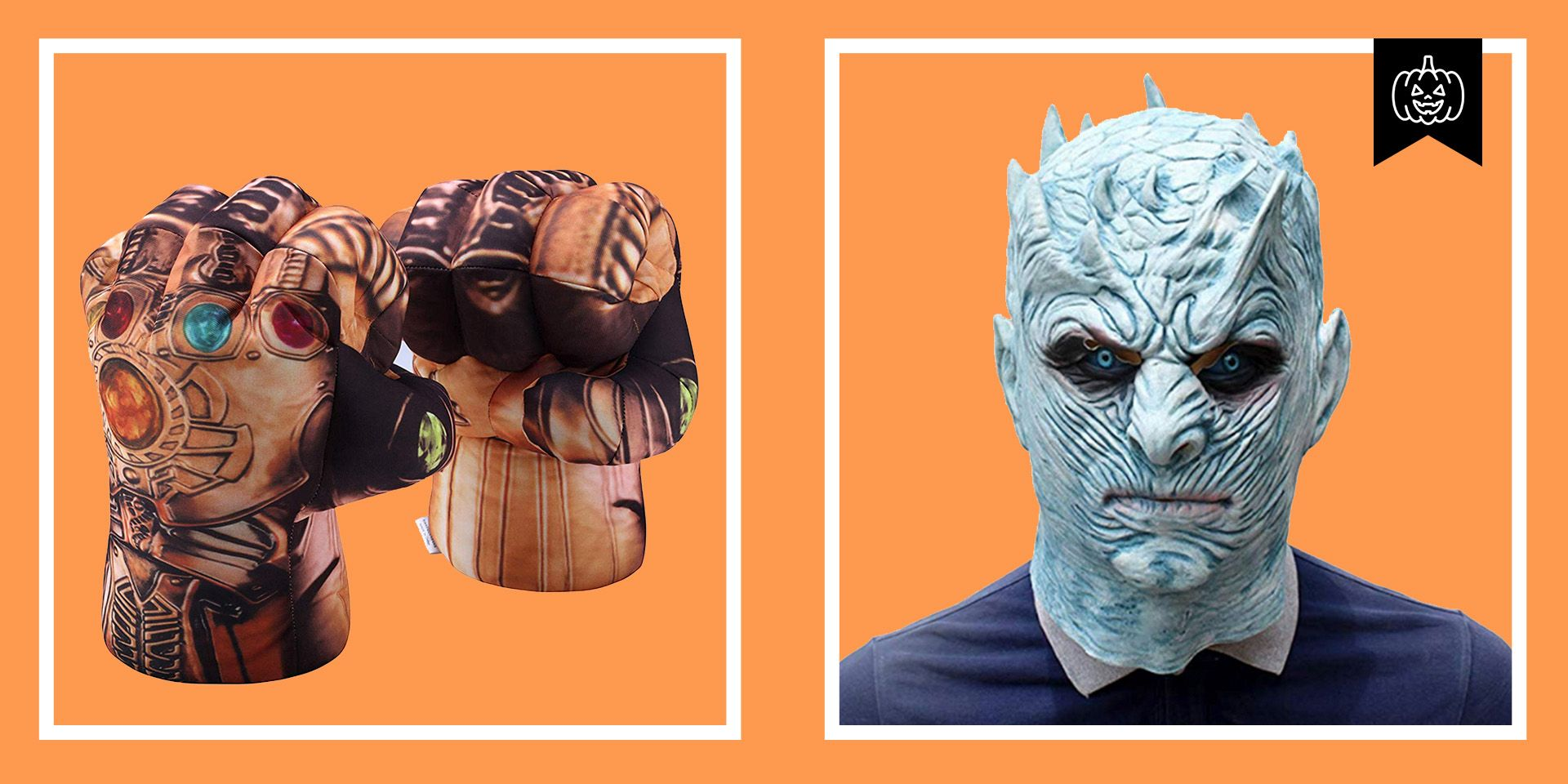 12 Lazy Halloween Costumes for Men 2019 , Cheap Easy
