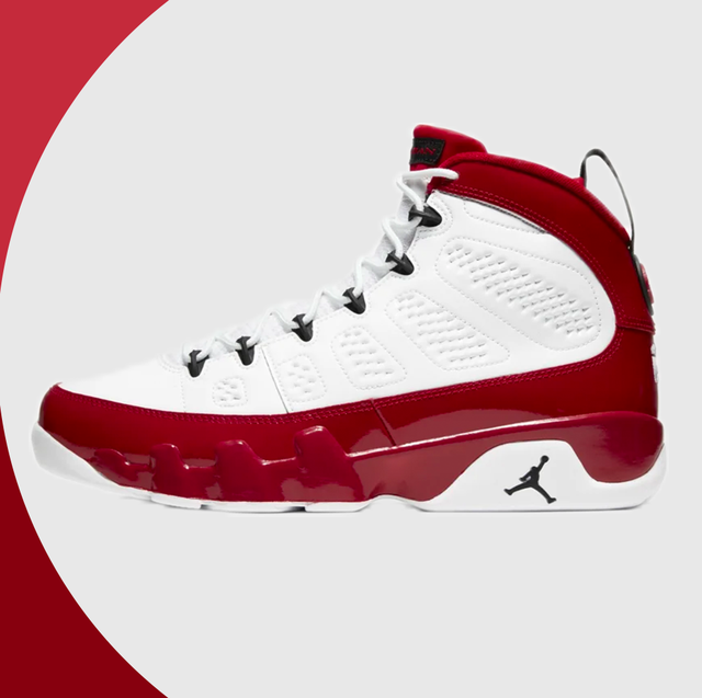 new release catch discount Weekend Sneaker Releases for October 5 - Best Sneaker Releases
