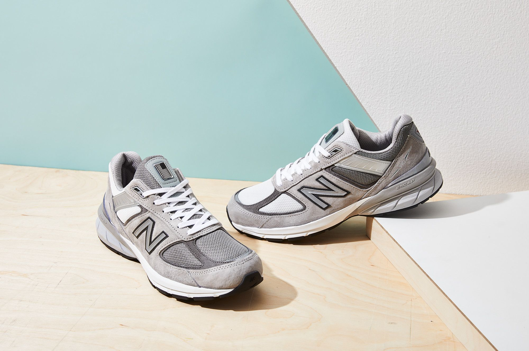 new balance shoes cool