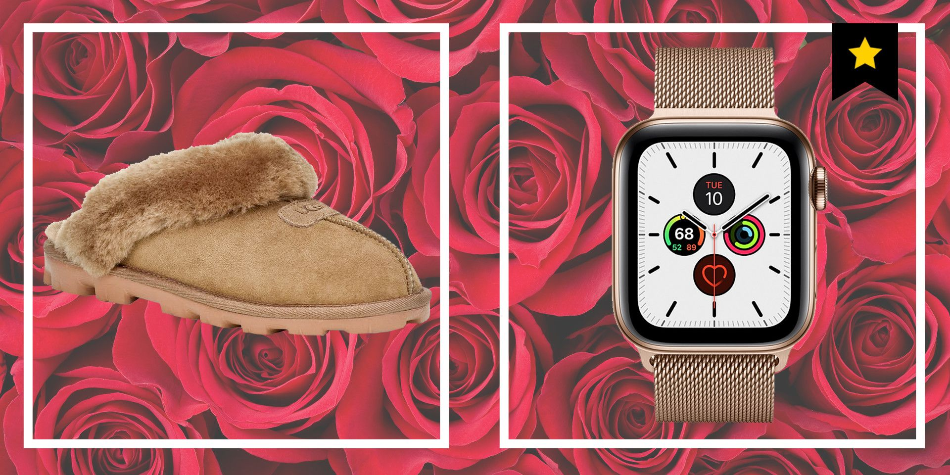 45 Best Gift Ideas for Women 2020 , Great Valentine\u0027s Day