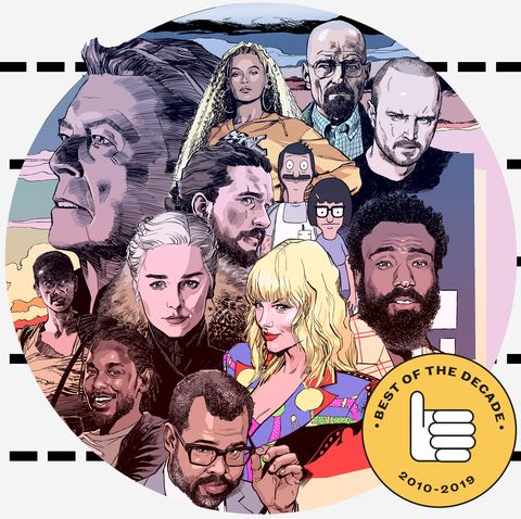 People, Social group, Cartoon, Illustration, Fun, Font, Art, Label, Graphic design, Photography,