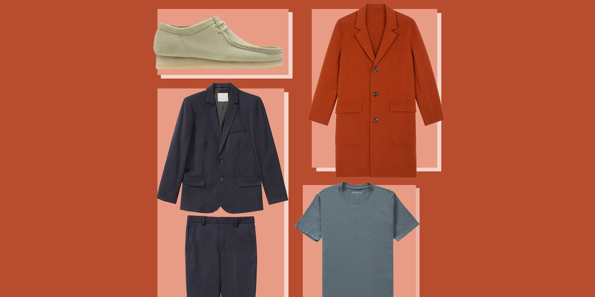Stylish Party Outfits For Men 2020 Best Men S Party Wear For Any Occasion