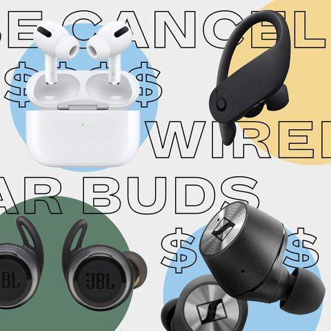 9 Best True Wireless Earbuds 2019 Top Truly Wireless Headphones Compared